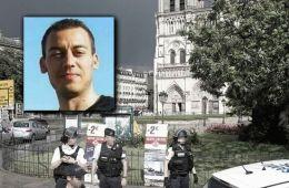 švedska, imigranti, europska komisija, teroristički napad, pariz, islamist