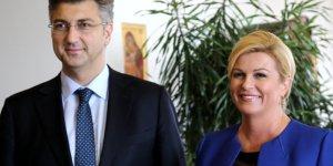 kolinda, plenković, predsjednica, veleposlanici, ivo goldstein
