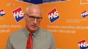 boris blažeković, hns, generalni konzul, new york, sad, nino raspudić