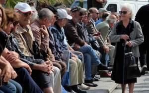 umirovljenici, mirovina, mladi, 67 je previše