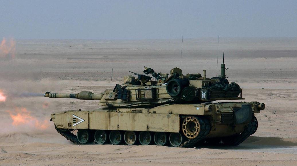 Масовни воени вежби во Русија, мобилизирани 128.000 војници