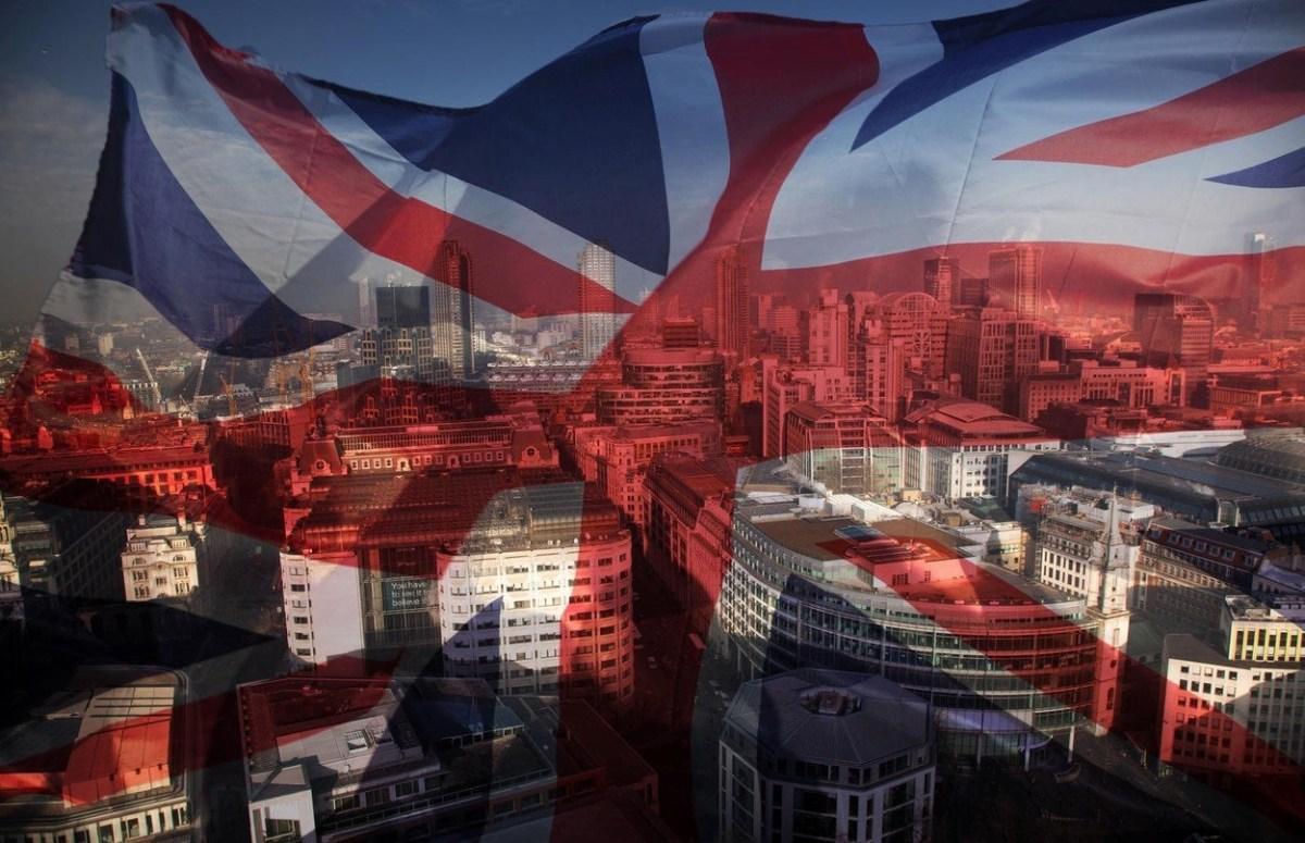 ЕУ прифати продолжување на преговорите со Британија за Брегзит