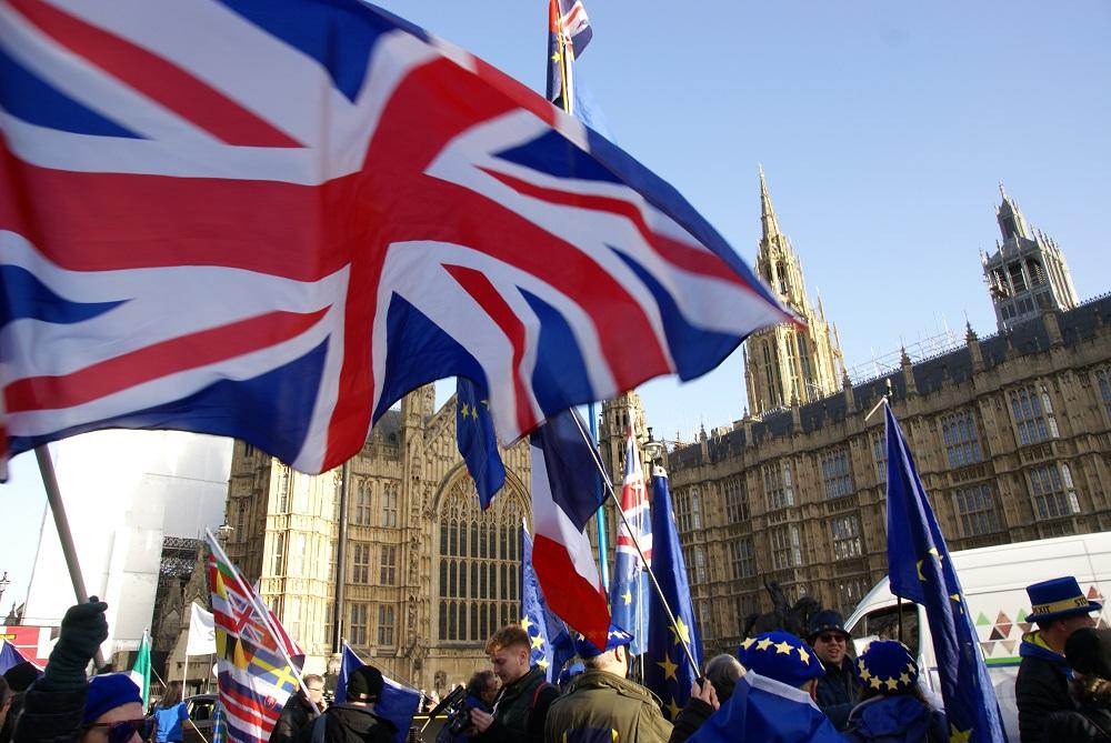 Британија е на тест кој НЕ МОЖЕ ДА ГО ПОЛОЖИ
