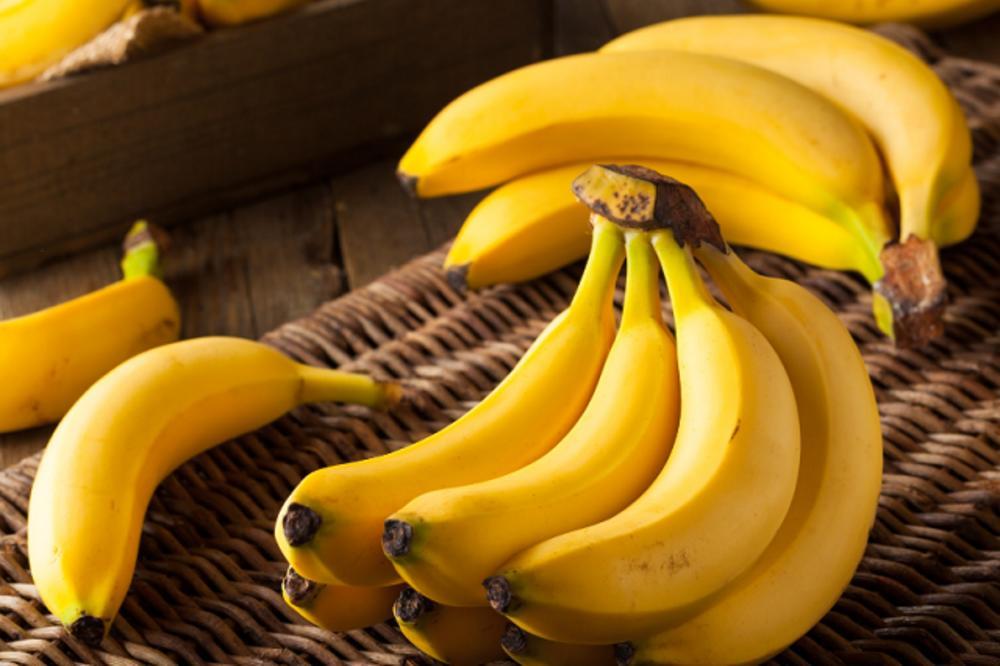 Италија: Запленети 53 килограми кокаин криени во кутии со банани