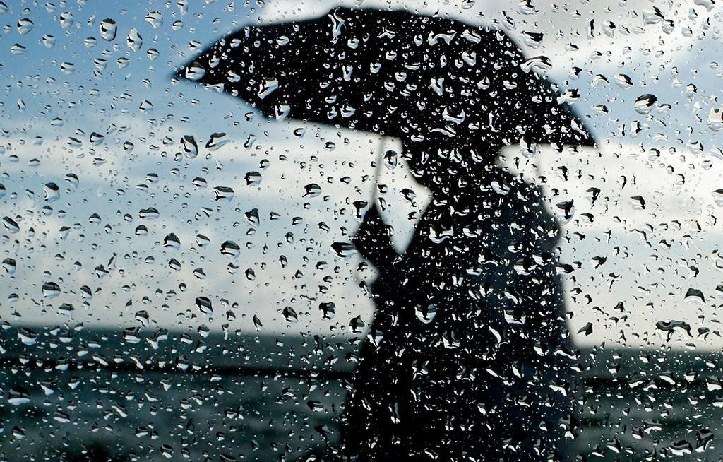 УХМР: Поројни дождови во Струмичко и во Берово