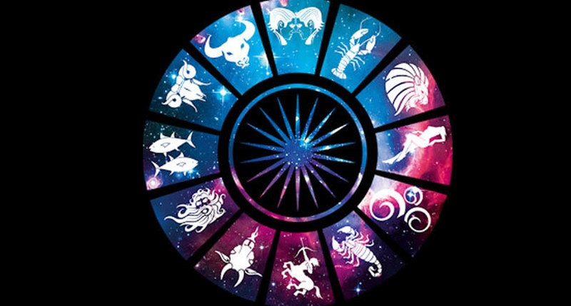 ЗАДОЛЖИТЕЛНО ПРОЧИТАЈТЕ – Краток совет за секој хороскопски знак за претстојната 2020 година