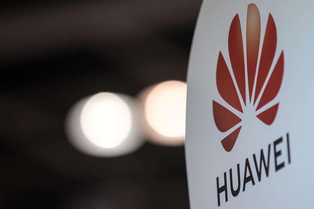 """""""Huawei"""" ги отвори вратите за медиумите: ПОГЛЕДНЕТЕ ШТО СЕ СЛУЧУВА ВНАТРЕ!"""