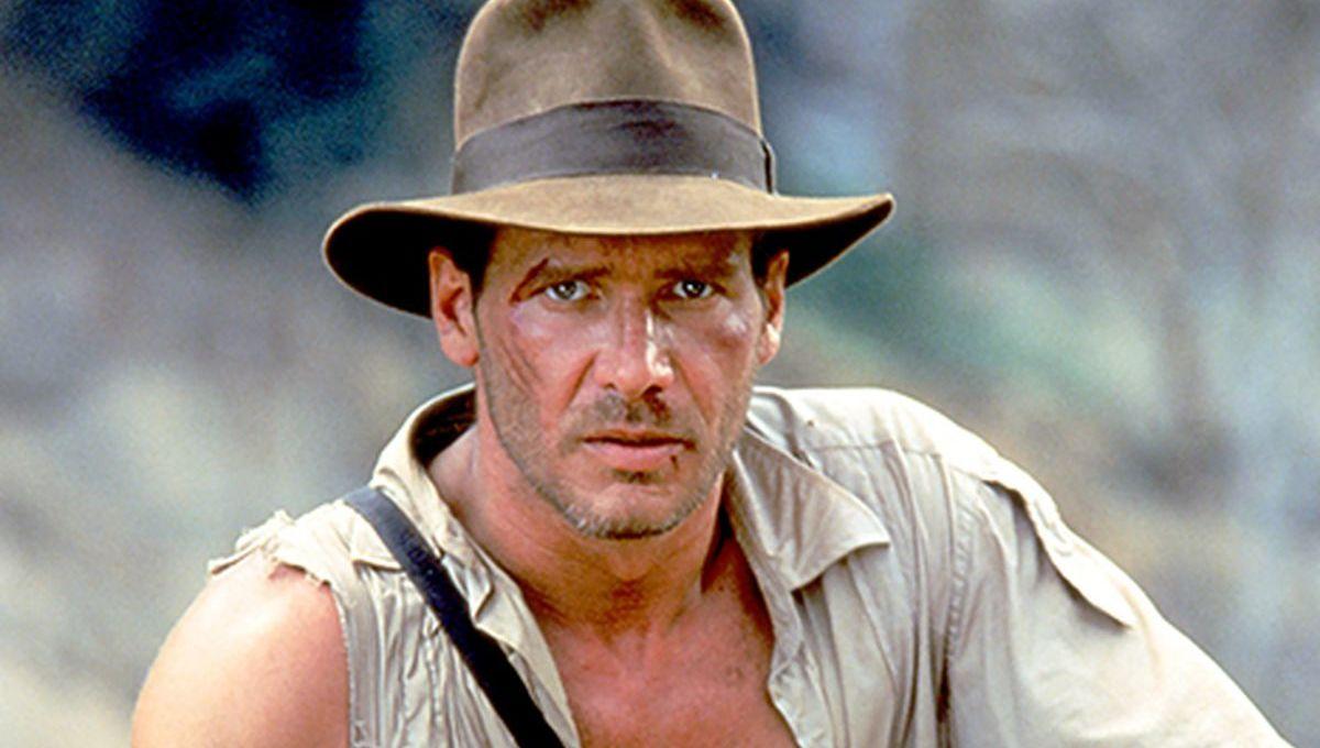 Харисон Форд не ја дава улогата: Само јас можам да бидам Индијана Џонс