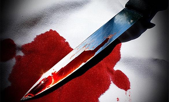 ИСТРАГА ОТКРИ Синот со нож си го уби таткото