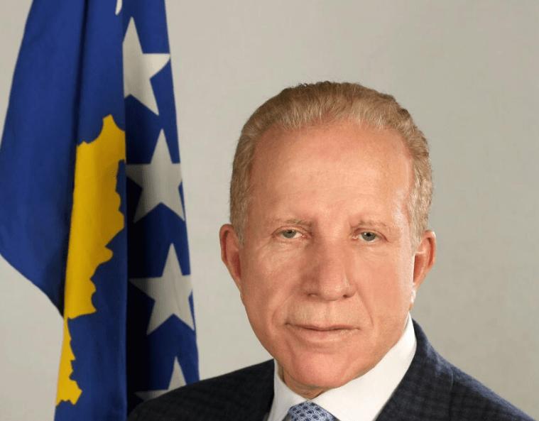 Косово нема да учествува на доделувањето на Нобеловите награди во Стокхолм