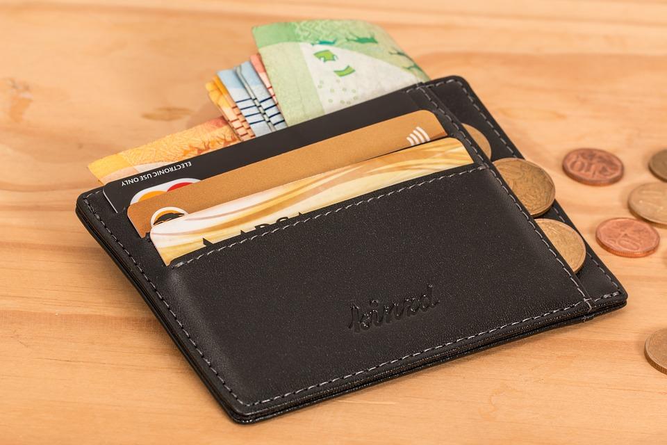 ВЕРУВАЊА: Што треба да имате во паричникот за да имате повеќе пари?