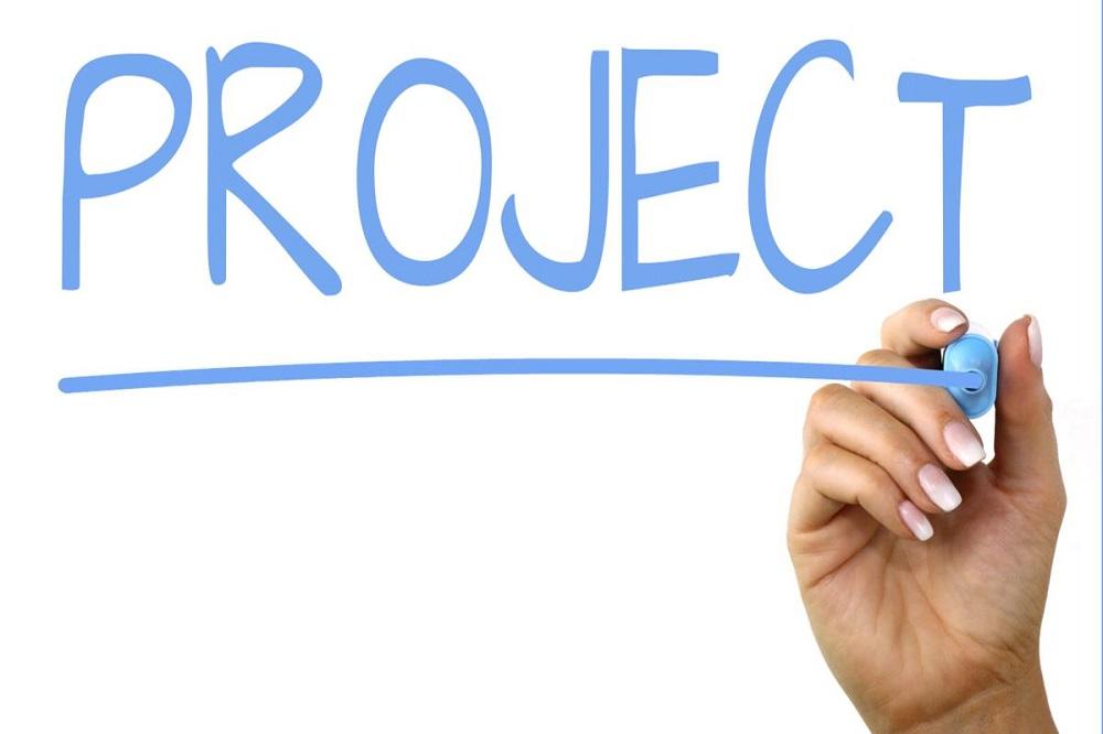 Cо грантовата шема за инвестиции одобрени16 проекти