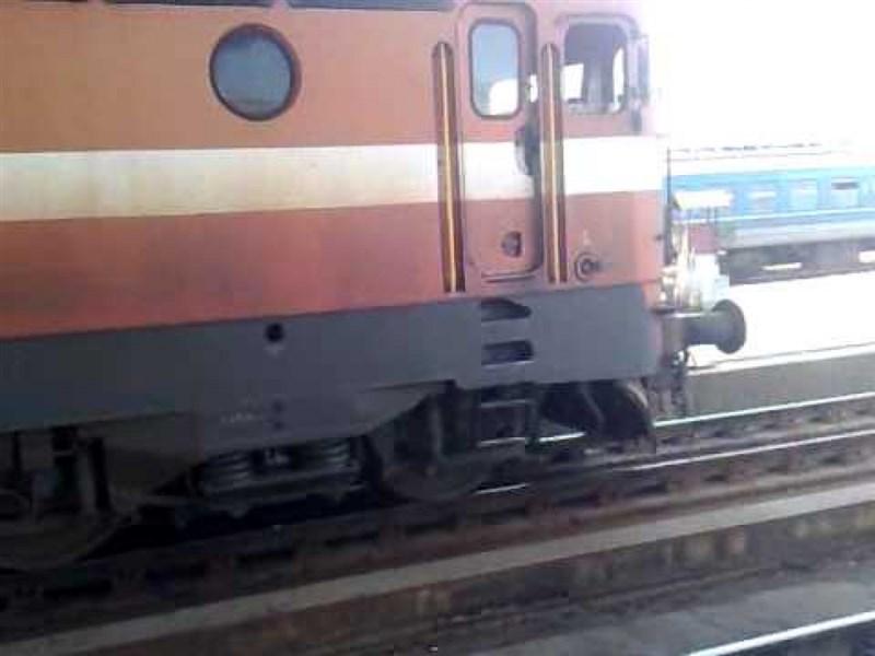 Возило на автошкола удри во воз