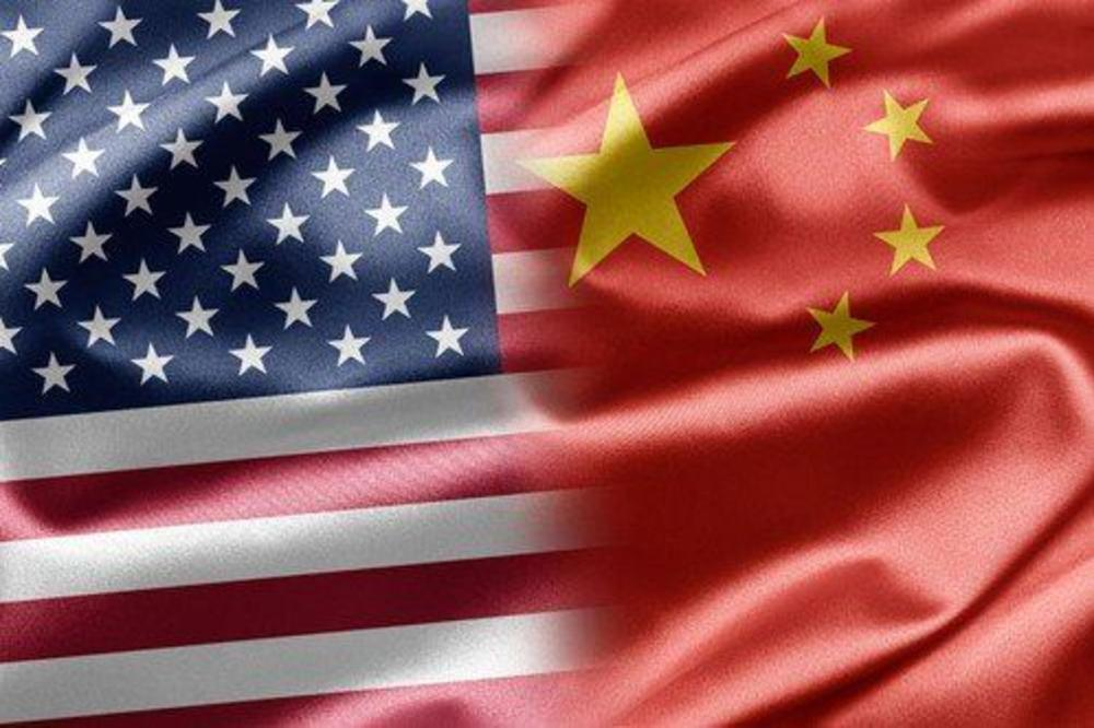 Кина возврати на САД – Зголемени царините на американските производи