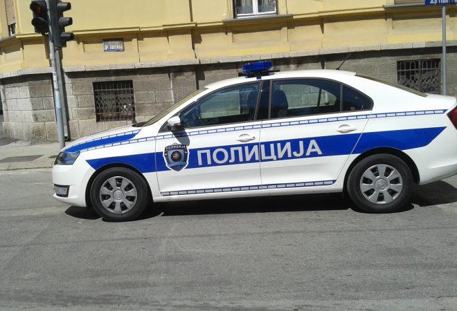 Еден македонски и двајца српски државјани уапсени во Србија за кражба на документација за производство на муниција