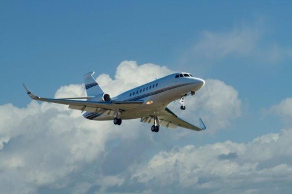ДРАМА на лет на шпанска авиокомпанија – Патниците ПОЛЕТАЛЕ кон плафонот, сите мислеле дека ќе УМРАТ