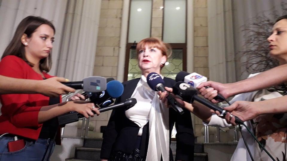 """Рускоска: Камчев директно му презентирал докази на Заев за случајот """"Рекет"""""""