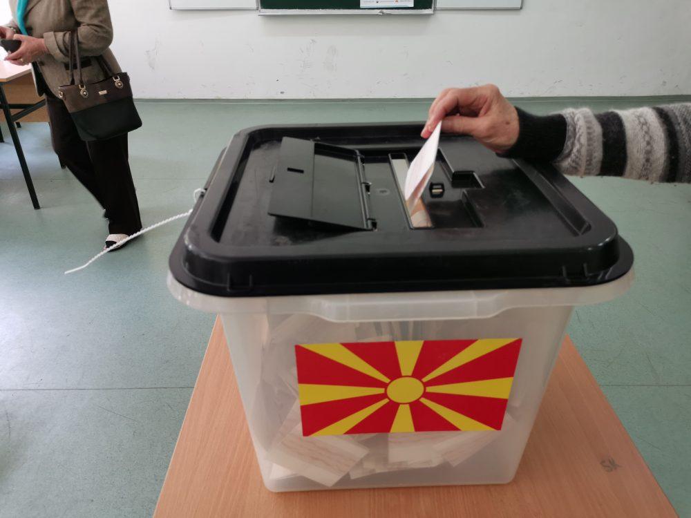 Една изборна единица шанса за сите, шест – само за најголемите