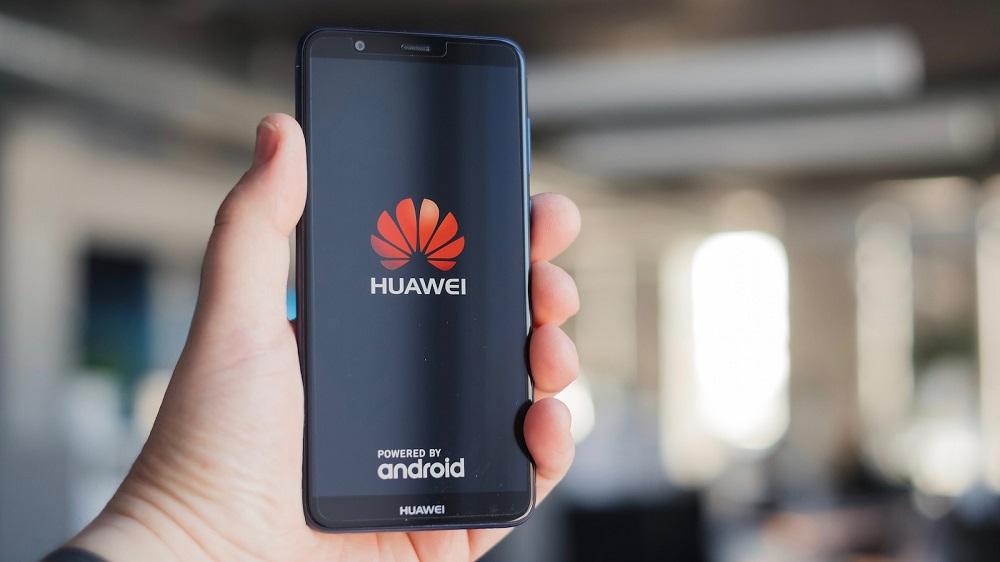 Huawei по секоја цена го сака Android