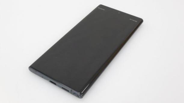 Сега и официјално: Oва е новиот Samsung Galaxy Note 10 (ФОТО)