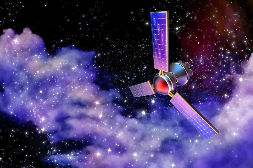 ОВА НЕМА ДА ИМ СЕ ДОПАДНЕ НА АМЕРИКАНЦИТЕ: Русија воведува стелт сателити!