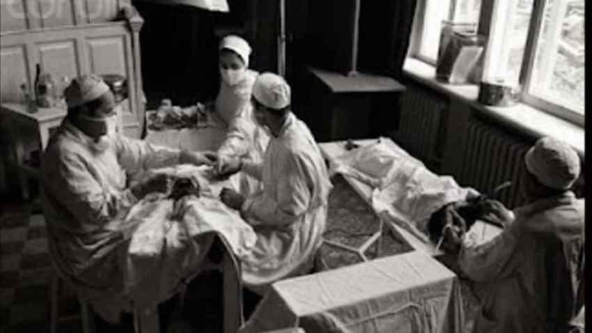 Знаете ли што се случува со мозокот на човек кој НЕ СПИЕ 30 дена? Провериле руските научници, а резултатите не се за ЛУЃЕ СО СЛАБО СРЦЕ