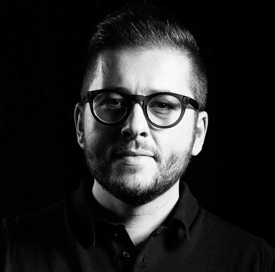 Новиот потпретседател на СДСМ е успешен автор со пејачки способности
