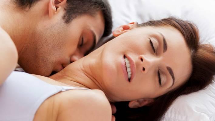 5 работи кои мажите ги забележуваат и навистина уживаат во нив за време на сексот
