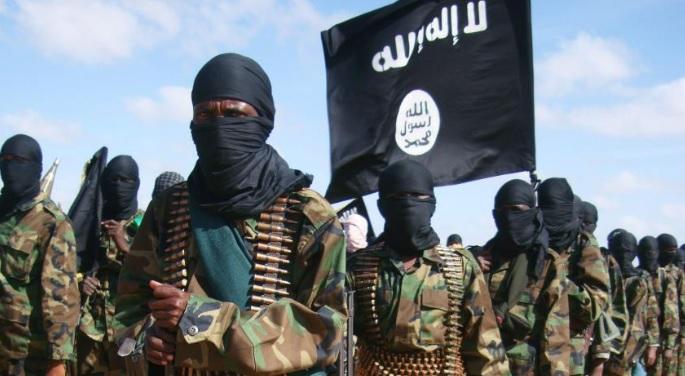 Во Ирак убиен близок соработник на ал Багдади