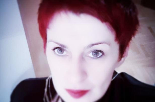 На муабет со Ана Бунтеска: Јавноста се препозна себеси во мене и ги отвори вратите