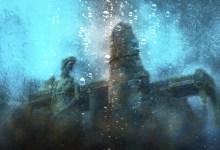 мистерии атлантида