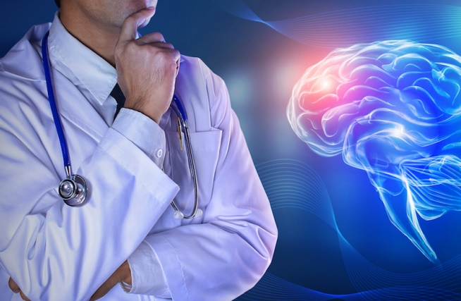 ОВА Е СМРТ ЗА ВАШИОТ МОЗОК! Познат неврохирург по 3 илјади операции ви открива…