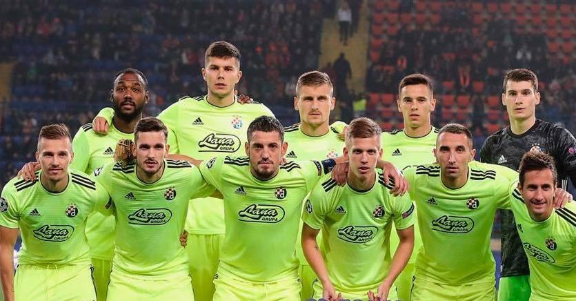 ЛШ: Адеми и Динамо до важен бод против Шахтјор Доњецк! (ВИДЕО)