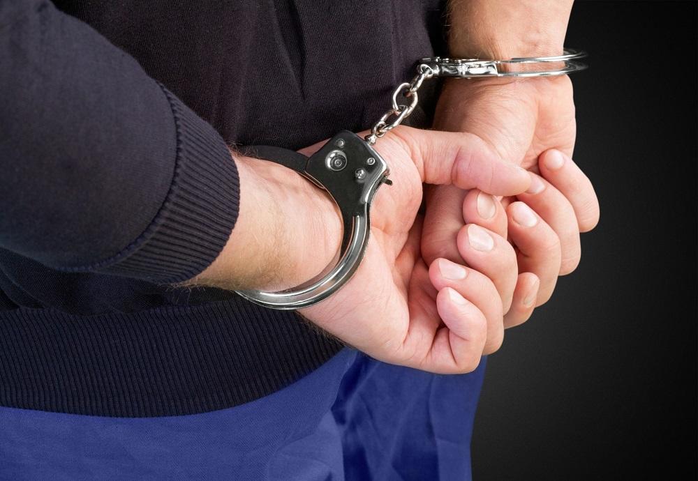 Скопјанец заработи кривична поради продавање кокаин во Велес