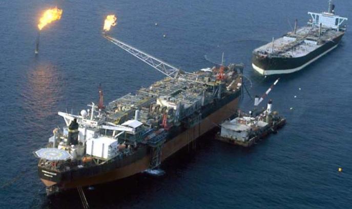 Пирати киднапирале седум лица, меѓу кои има и Срби