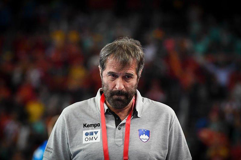 Вујо: Ми недостасуваше Битола и нејзините навивачи!