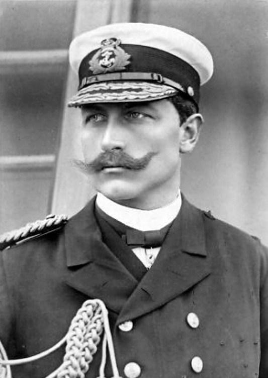 Wilhelm_II,_German_Emperor,_by_Russell_&_Sons,_c1890 (1)