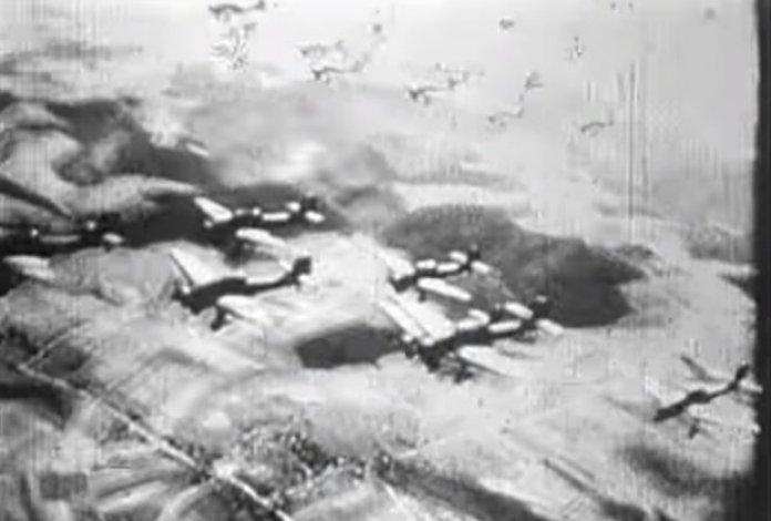 junkers-ju-87-stuka-bombardovanje-beograda-foto-printscreen-youtube-1459873114-880091