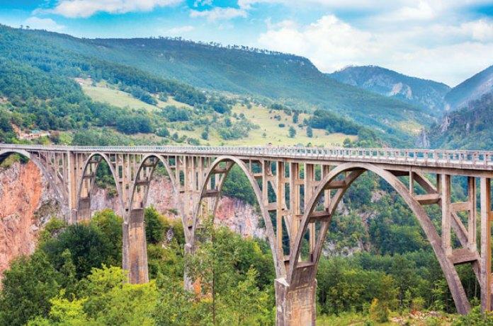 25 djurdjevica most tara