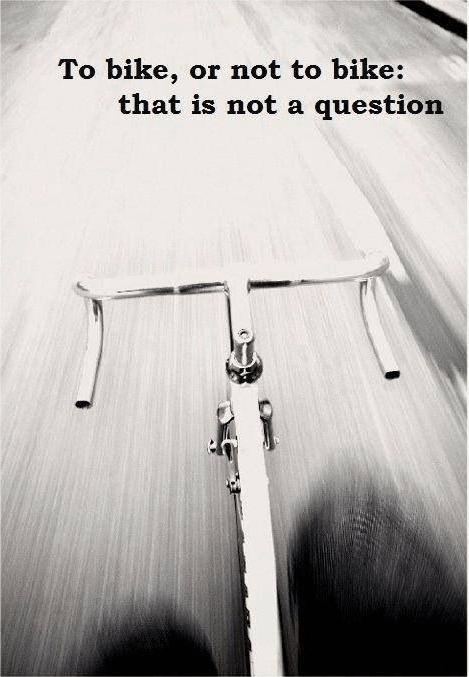 Courtesy ilovebicycling.com