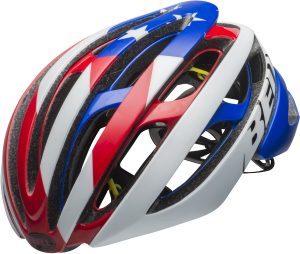 all star zephyr limited edition bell helmet