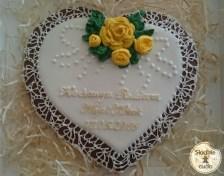 Słodkie rozmaitości - zestawy ozdobne na wszelkie możliwe święta, dzień matki, ojca, babci, dziadka, dzień nauczyciela, dzień dziecka, zakończenie szkoły i inne