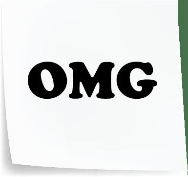 Slogan Seller   Hot Untapped Niche   $100 Aff Bonus!  Image of omg