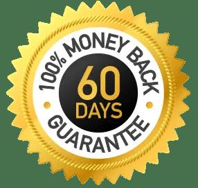 Slogan Seller   Hot Untapped Niche   $100 Aff Bonus!  Image of 90day partial large