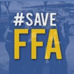 Save-FFA-2