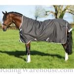 Let It Rain! Smart Blanket Options for a Wet Winter | SLO Horse News