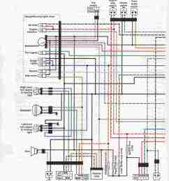 2001 yamaha v star 1100 wiring diagrams simple wiring schema f650 headlight wiring diagram 2001 v star 650 wiring diagram [ 2011 x 2424 Pixel ]