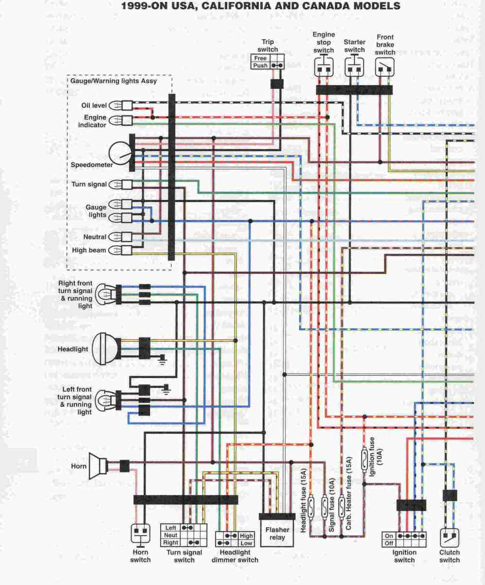 medium resolution of apex wire diagram wiring diagram blogs apex television cabling diagram apex wire diagram