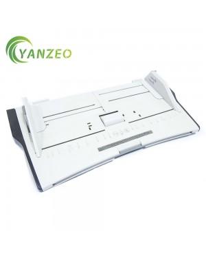 RM2-5375-000CN HP Laserjet M402 M403 M426MFP M427MFP Tray