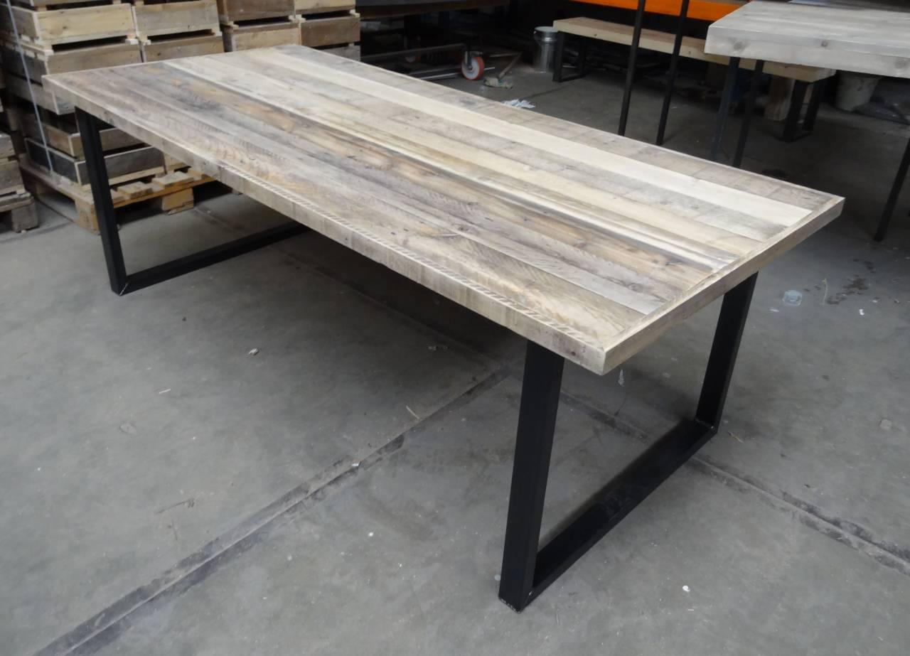 389 99 669 99 lengte tafelblad een optie kiezen 100cm 120cm 140cm 160cm 180cm 200cm 220cm 240cm - Tafel met chevet ...